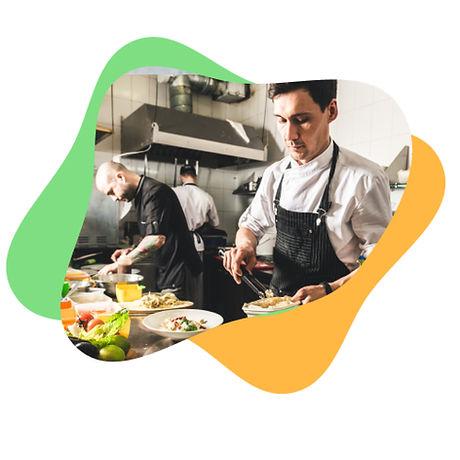 Kitchen Help Image copy.jpg