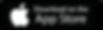 app-store-logo copy.png