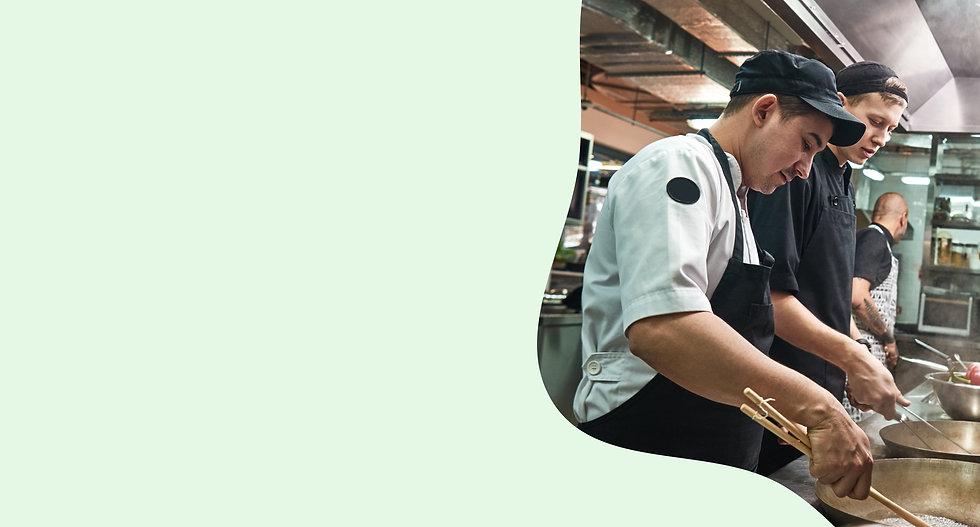 Kitchen help Strip copy.jpg