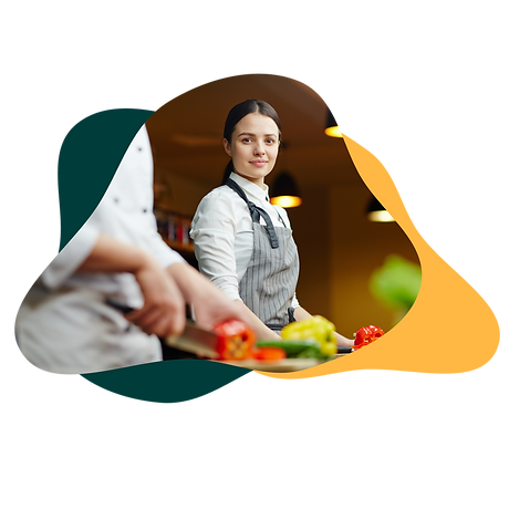 Catering Staff Image.png
