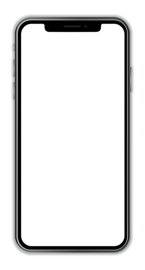 Iphone Candidate.png
