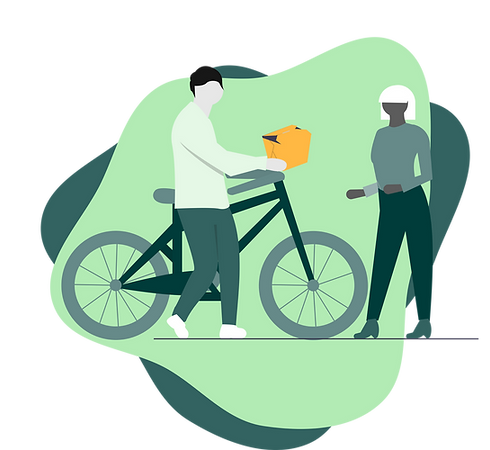 Bike courier illustration.png