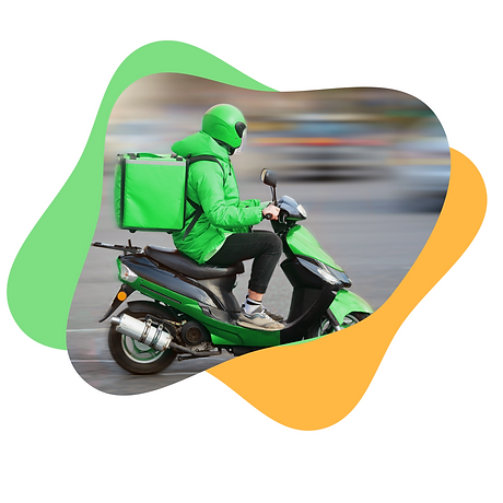 Moped Courier1.png