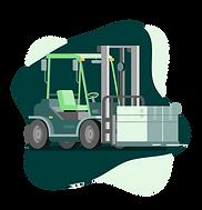 Logistics b2b illustration.png
