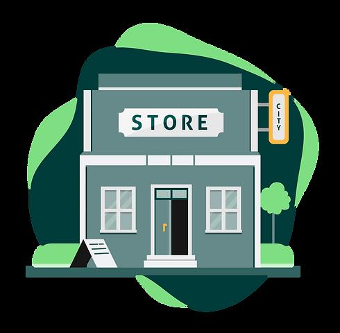 Retail Illustration copy.png