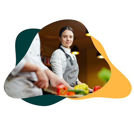 Catering Staff Image.jpg