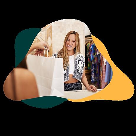 Retail Image.png
