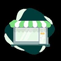Retail illustration.png