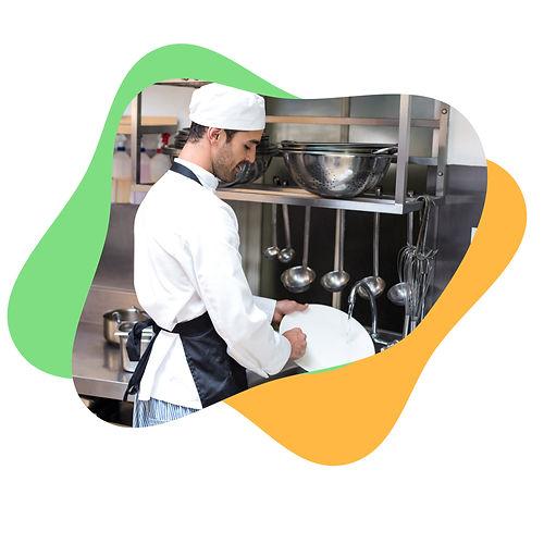 Dishwasher image copy.jpg