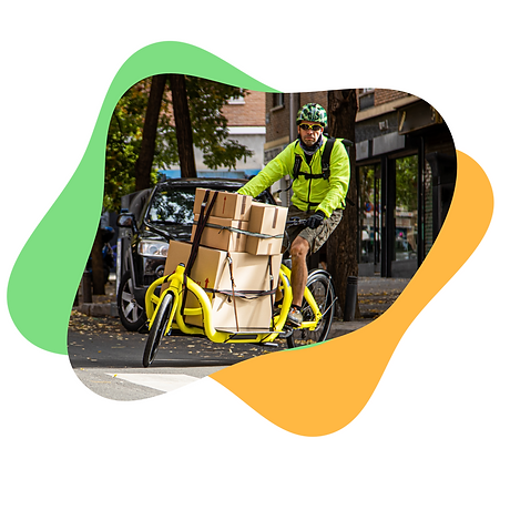 Bike Courier1.png