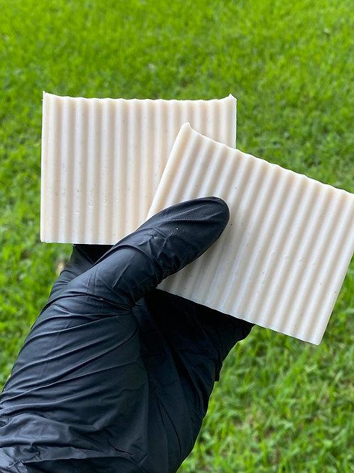 ACV Soap
