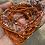 Thumbnail: Authenic African Waist Beads