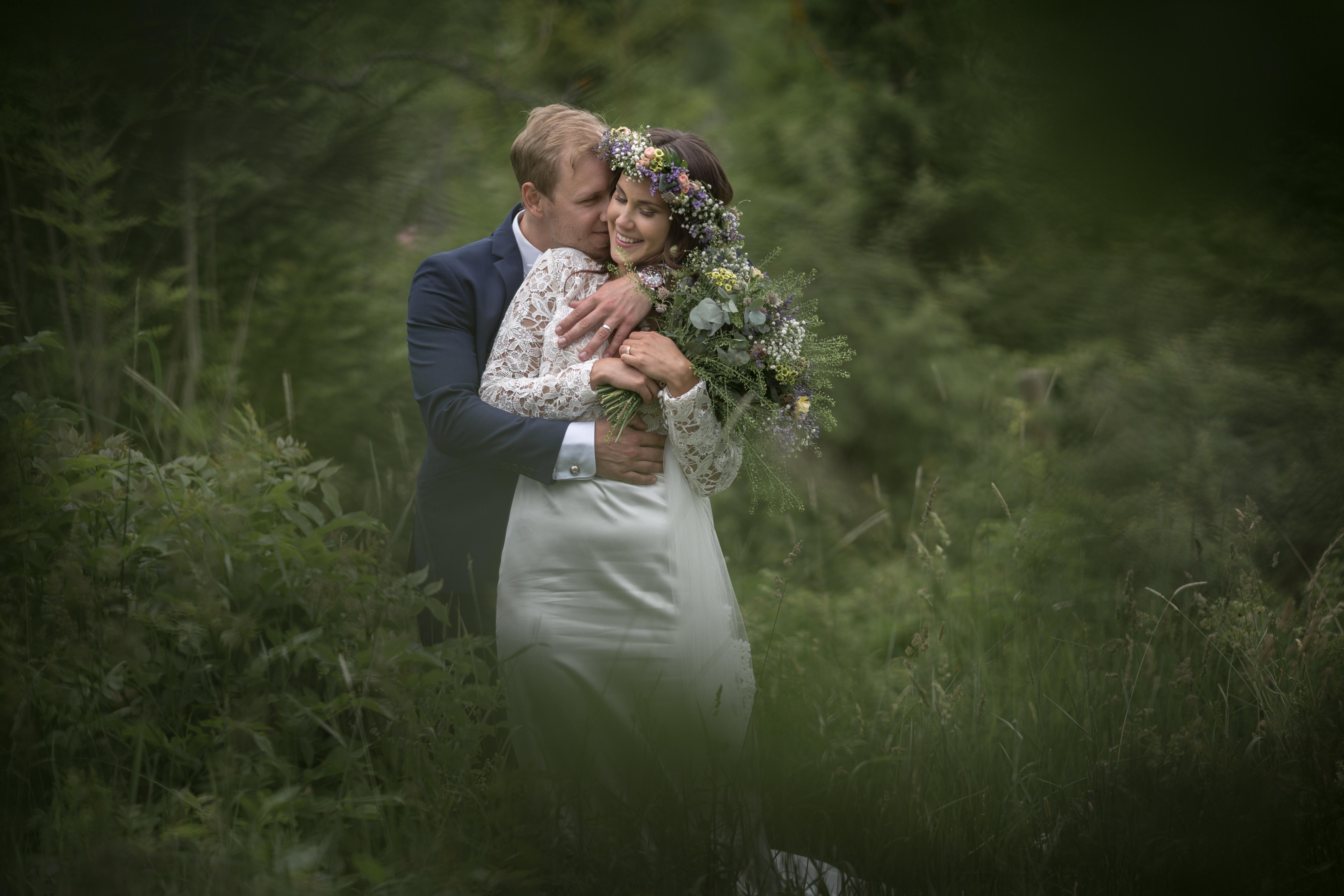 Evie&Robinmidsommarbröllop-1-30