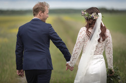 Evie&Robinmidsommarbröllop-1-4