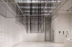 Kaabi-Linke_Flying_Carpets_Guggenheim_2