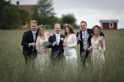 Evie&Robinmidsommarbröllop-1-36