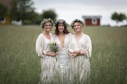 Evie&Robinmidsommarbröllop-1-37
