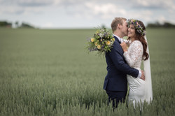 Evie&Robinmidsommarbröllop-1-25