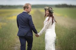 Evie&Robinmidsommarbröllop-1-5