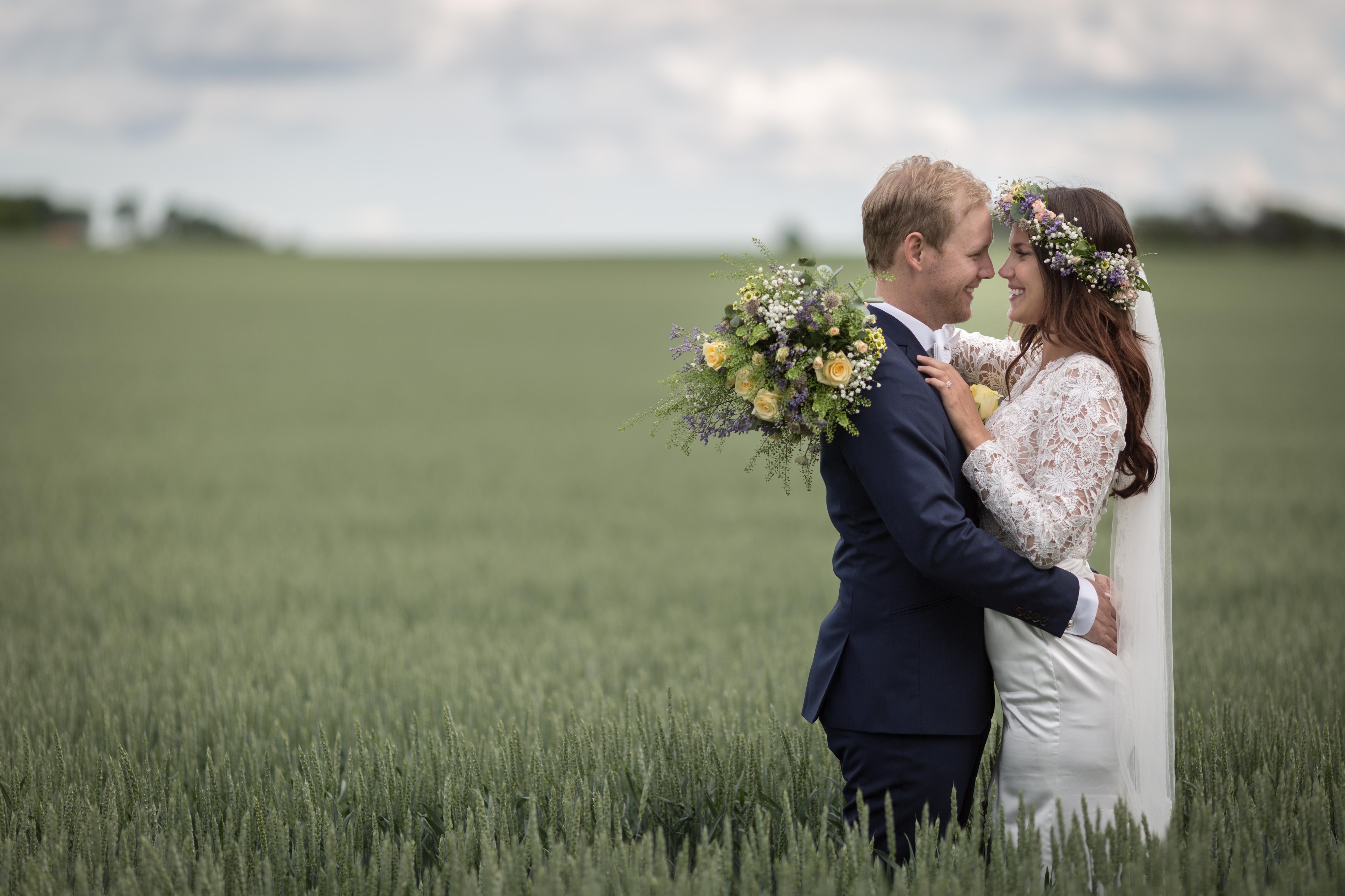 Evie&Robinmidsommarbröllop-1-24