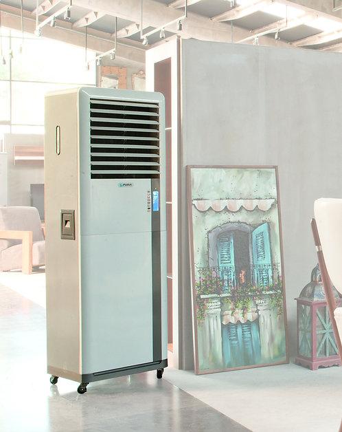 180 Watt  LUX SALON Evaporatif Hava Sogutucu