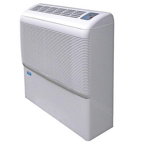 D850 - D 950