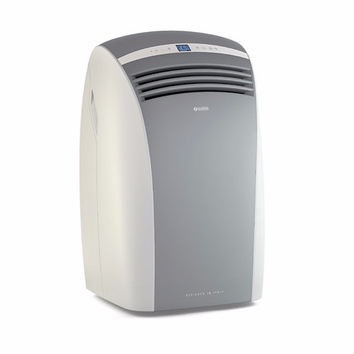 12000 BTU Portatif Klima Olimpia D-Klima® Cube