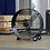 """Thumbnail: Endüstriyel Mobil Fan 42"""" [105cm] 14.200 m3/h"""