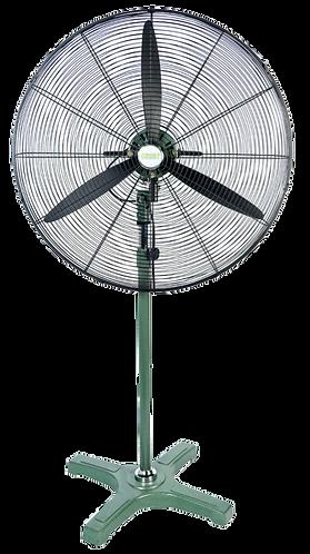 17.500 m3/h Çap 80 cm Endüstriyel Fan