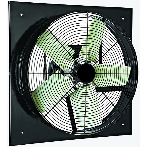 20.000 m3/h Aksiyal Fan [ 380V - 2,2KW ]