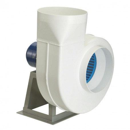 PP Asit Fanı  645 m3/h 230 Pa