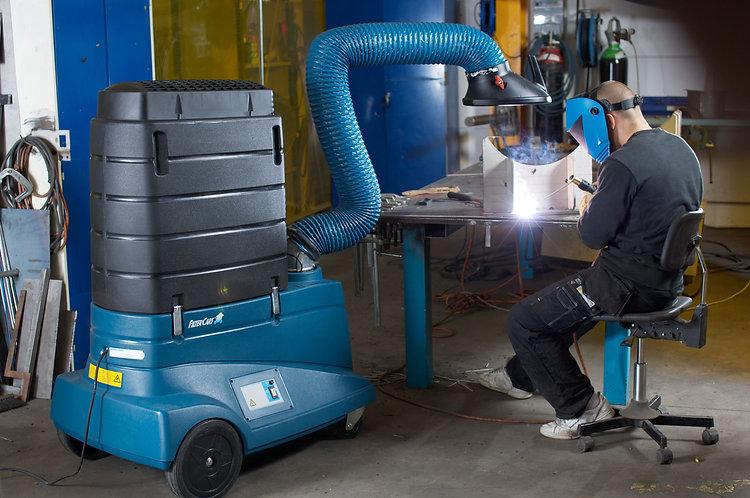 FilterCart Original 3MT - LED Spotlight - 73kg - % 99 Efficiency