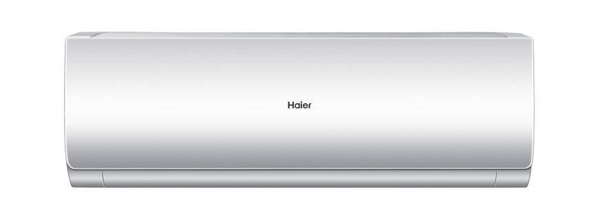 Haier CRYSTAL 9k Inverter Klima A+++