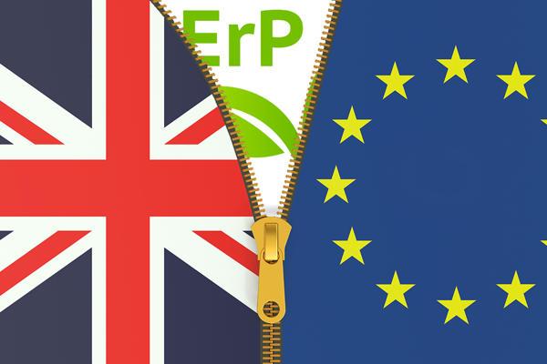 erp-brexit