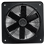 Thumbnail: 4.634 m3/h 220V Ø450 mm ATEX Aksiyal Fan