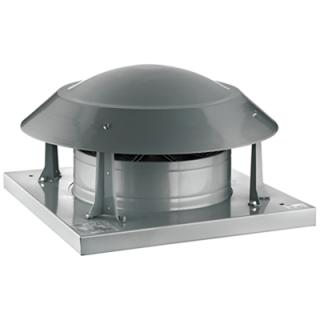1800 m3/h Çatı Fanı