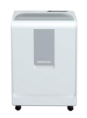 Kingpost DF60 - 60 Litre Nem Alıcı