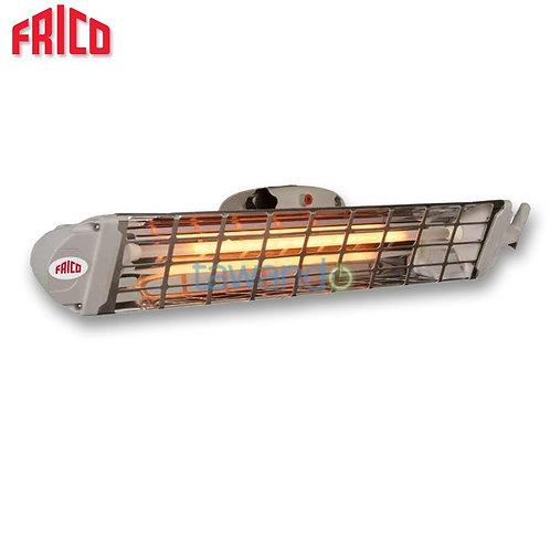 1200W Infrared heater