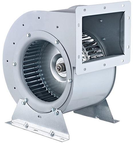 2200 m3/h Radyal Fan [ 230V - 400W ]