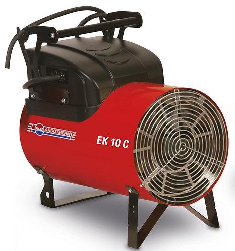 BM2 Biemmedue EK 10C EK 15 C  Elektrikli Fanlı  Isıtıcı