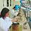 Thumbnail: Laboratuar-Elektronik-Akrobat-Duman-Emici-Kollar-ITALYA-EU