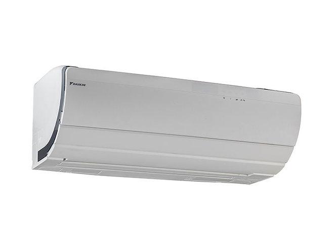 Daikin URURU SARARA  A+++  FTXZ25N Inverter Klima