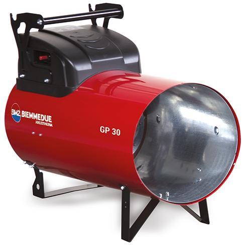 LPG ile çalışan ısıtıcılar Gergi Tavan Uygulamaları Dekorasyon ve Isıtma ihtiyaçları için