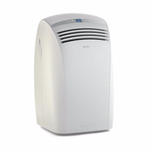 10.000 BTU Sessiz Seri A Enerji Portatif Klima