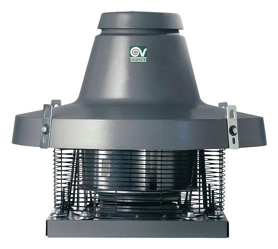 6400 m3/h 220V - Vortice TORRETTA TRM 70 E