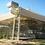 Thumbnail: 11.000 m³/h Kule Tipi Sulu Soğutucu