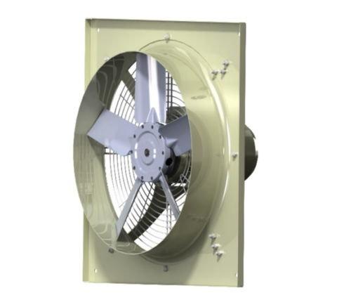 18062 m3_h  Duvar Tipi Aksiyal Fan