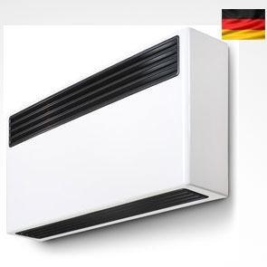 Made in Germany HAVUZ TIPI NEM ALMA CIHAZI DS 60