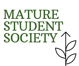 Mature Student Society.png
