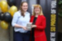 Burchell Prize 2019 - Katie Brady.jpg